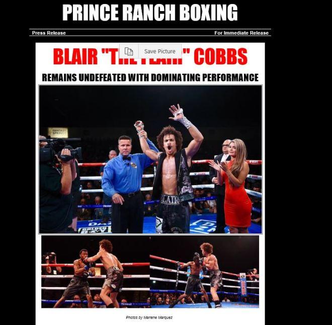Blair Cobbs Credit- Marlene Marquez