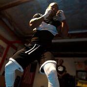 Brandon Adams Credit- Ace of LA Charlo Fight 2