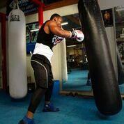 Brandon Adams Credit- Ace of LA Charlo Fight 3