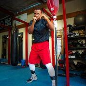 Brandon Adams Credit- Ace of LA Charlo Fight 4