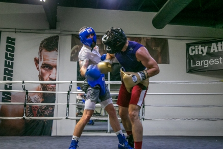 Caleb Plant Sparring_07_20_2019_Training camp_Nabeel Ahmad _ Premier Boxing Champions (1)