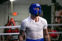 Caleb Plant Sparring_07_20_2019_Training camp_Nabeel Ahmad _ Premier Boxing Champions (2)