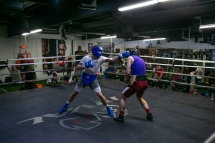 Caleb Plant Sparring_07_20_2019_Training camp_Nabeel Ahmad _ Premier Boxing Champions