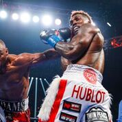 Charlo Adams UC Eduaro RamirezCredit Stephaine Trapp SHowtime12