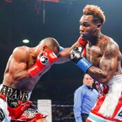 Charlo Adams UC Eduaro RamirezCredit Stephaine Trapp SHowtime9
