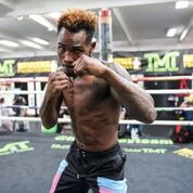 Charlo Cota Fight week Sean Michael Ham Mayweather Promotions 3