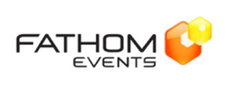 Fathom Events.png