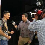 Figueroa Chacon confrence Christian Inoferio Bert Ogden Arena2