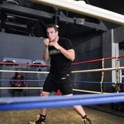 Mike Lee Plant Fight Sean Michael Ham TGB Promotions1