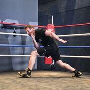 Mike Lee Plant Fight Sean Michael Ham TGB Promotions4