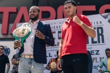 Dirrell BenevedizSpence vs Porter Press Conference - August 13_ 2019_Presser_Ryan Hafey _ Premier Boxing Champions (3)