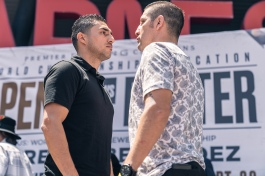 Molina Lopez Spence vs Porter Press Conference - August 13_ 2019_Presser_Ryan Hafey _ Premier Boxing Champions (2)