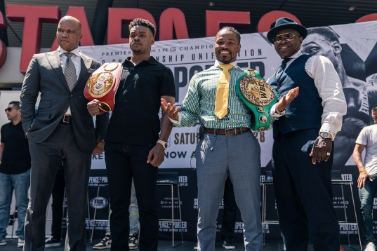 Spence vs Porter Press Conference - August 13_ 2019_Presser_Ryan Hafey _ Premier Boxing Champions (1)