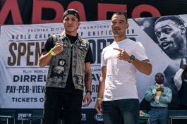 Spence vs Porter Press Conference - August 13_ 2019_Presser_Ryan Hafey _ Premier Boxing Champions (4) BARRIOS