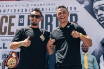 Spence vs Porter Press Conference - August 13_ 2019_Presser_Ryan Hafey _ Premier Boxing Champions (5) GUERRERO SPENCER